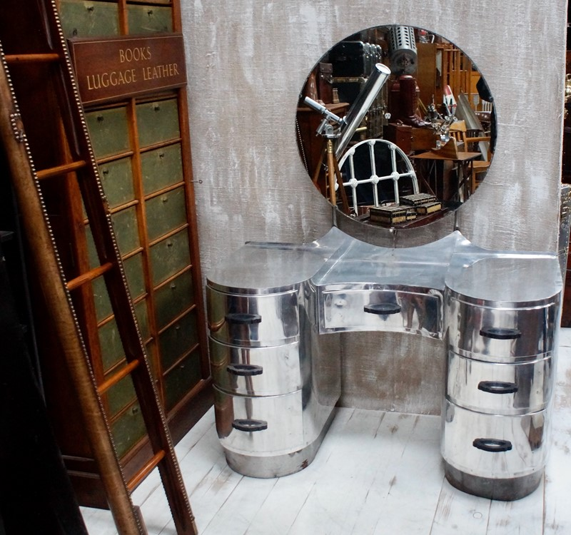 1940s Art Deco Aluminium Dressing Table By Hawker-clubhouse-interiors-ltd--dsc0397-main-637176183060871396.jpeg