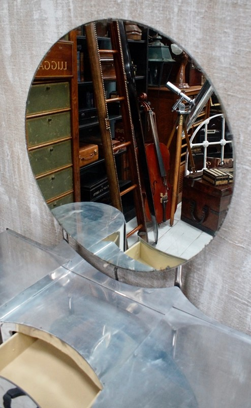 1940s Art Deco Aluminium Dressing Table By Hawker-clubhouse-interiors-ltd--dsc0403-main-637176184086802889.jpeg