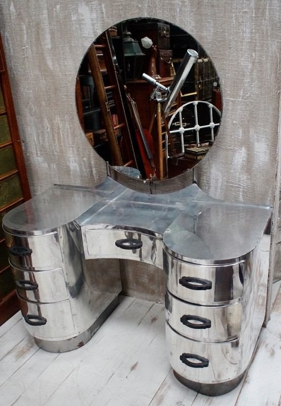 1940s Art Deco Aluminium Dressing Table By Hawker-clubhouse-interiors-ltd--dsc0409-main-637176184252583014.jpeg