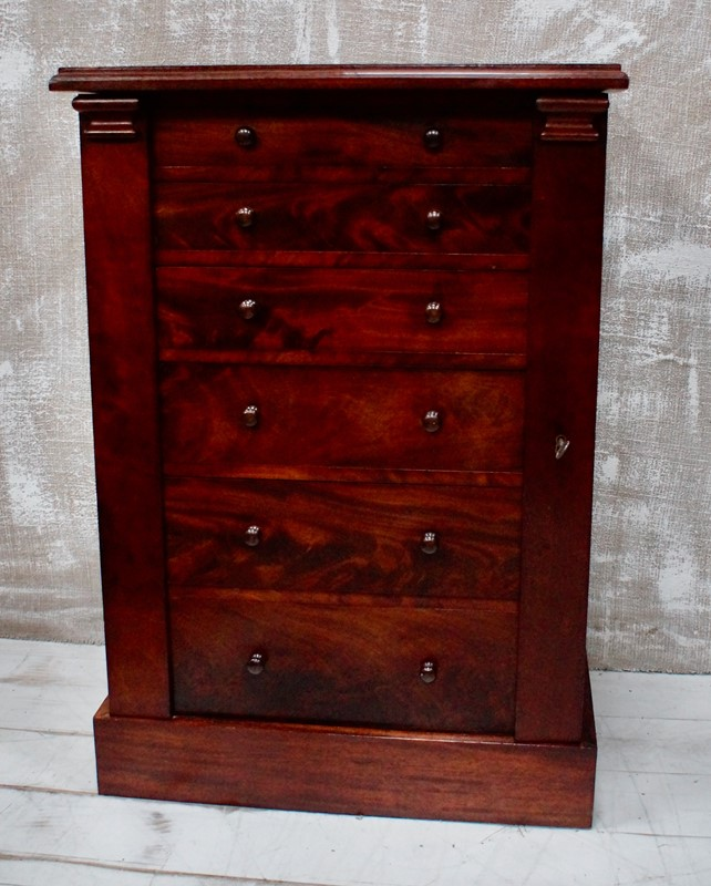 Victorian Flame Mahogany Wellington Chest-clubhouse-interiors-ltd--dsc0424-main-637177038163381048.jpeg