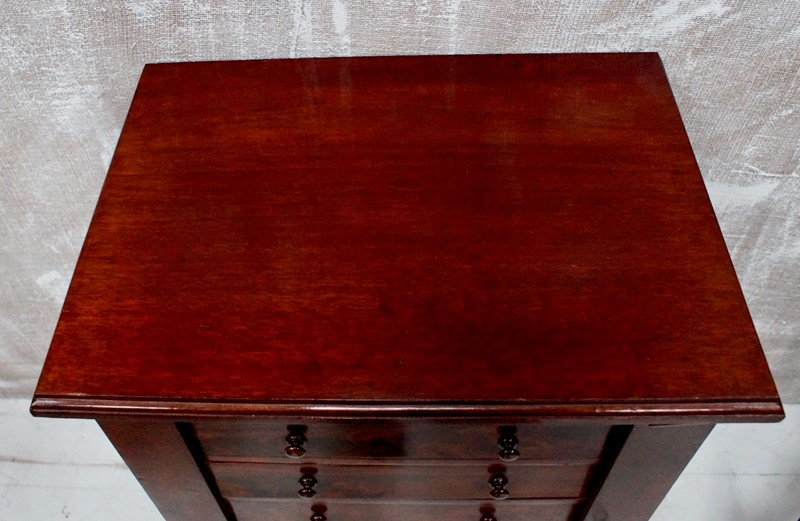 Victorian Flame Mahogany Wellington Chest-clubhouse-interiors-ltd--dsc0426-main-637177042418562036.jpeg
