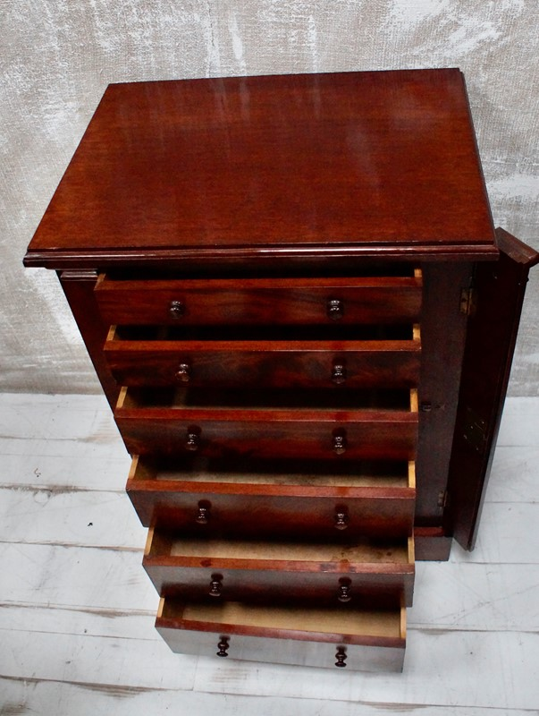 Victorian Flame Mahogany Wellington Chest-clubhouse-interiors-ltd--dsc0431-main-637177042610748411.jpeg