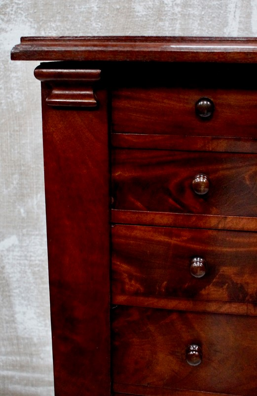 Victorian Flame Mahogany Wellington Chest-clubhouse-interiors-ltd--dsc0439-main-637177042857465199.jpeg