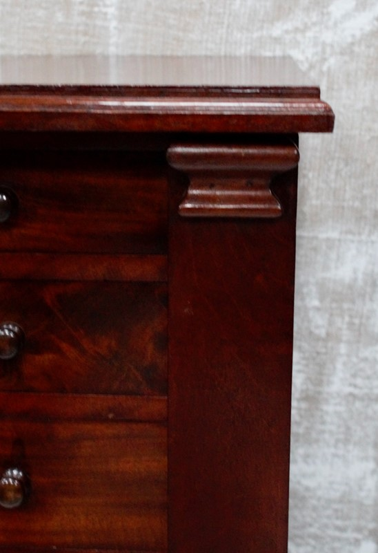Victorian Flame Mahogany Wellington Chest-clubhouse-interiors-ltd--dsc0440-main-637177042896215011.jpeg
