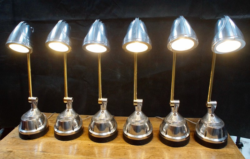Aluminium Industrial Elfo Lamp By Disano Italy-clubhouse-interiors-ltd--dsc0615-main-637189361911688297.jpeg