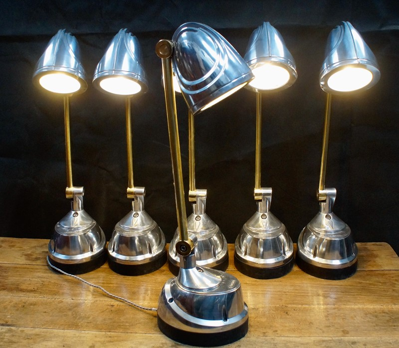 Aluminium Industrial Elfo Lamp By Disano Italy-clubhouse-interiors-ltd--dsc0622-main-637189363164812454.jpeg