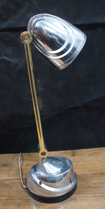 Aluminium Industrial Elfo Lamp By Disano Italy-clubhouse-interiors-ltd--dsc0633-main-637189362701375513.jpeg