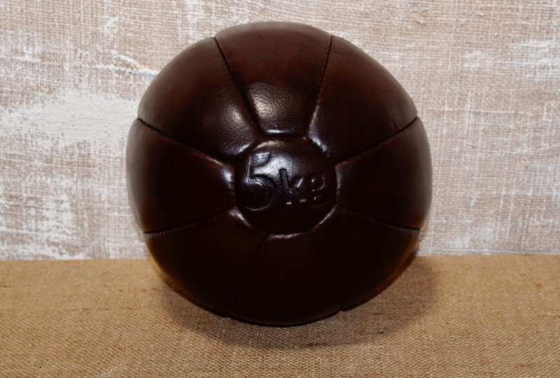 Leather 5kg Medicine Ball-clubhouse-interiors-ltd--dsc0988-main-637262776314435487.jpeg