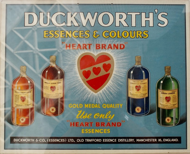 Duckworth's Essences & Colours Show Card-clubhouse-interiors-ltd--dsc1315-main-637280023075699155.jpeg