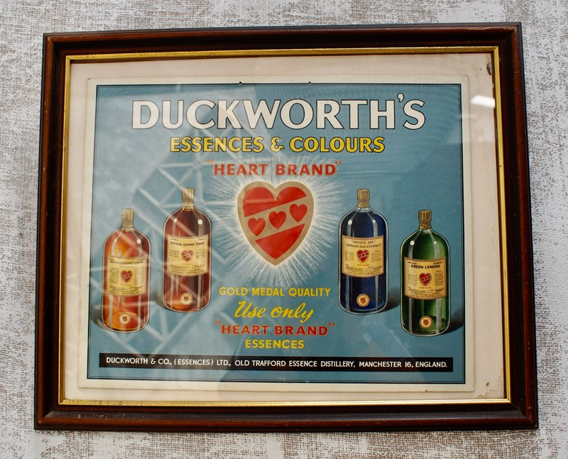 Duckworth's Essences & Colours Show Card-clubhouse-interiors-ltd--dsc1316-main-637280023089449313.jpeg