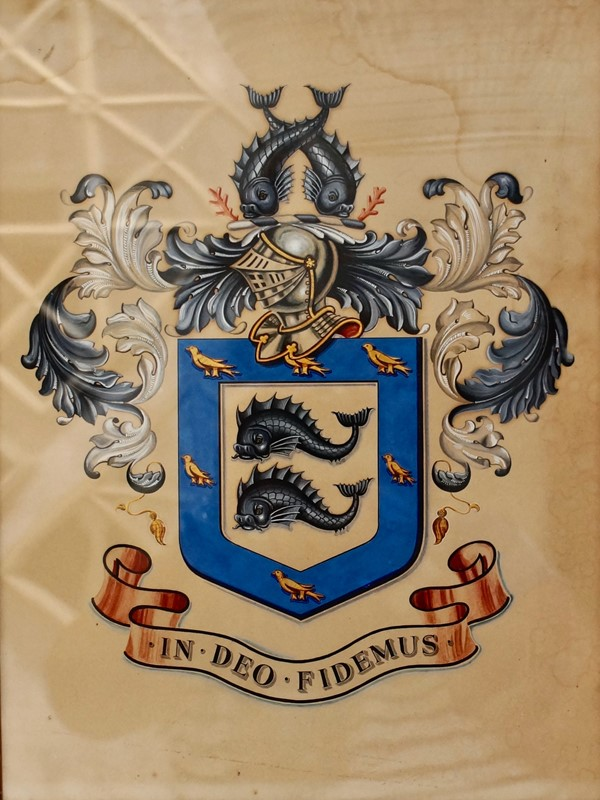 Edwardian Brighton Sussex Coat Of Arms-clubhouse-interiors-ltd--dsc1320-main-637280025728088287.jpeg