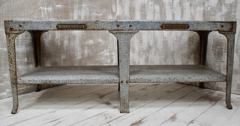 Vintage Enamel Butchers Wet Bench-clubhouse-interiors-ltd--dsc1675-main-637298133805144059.jpeg