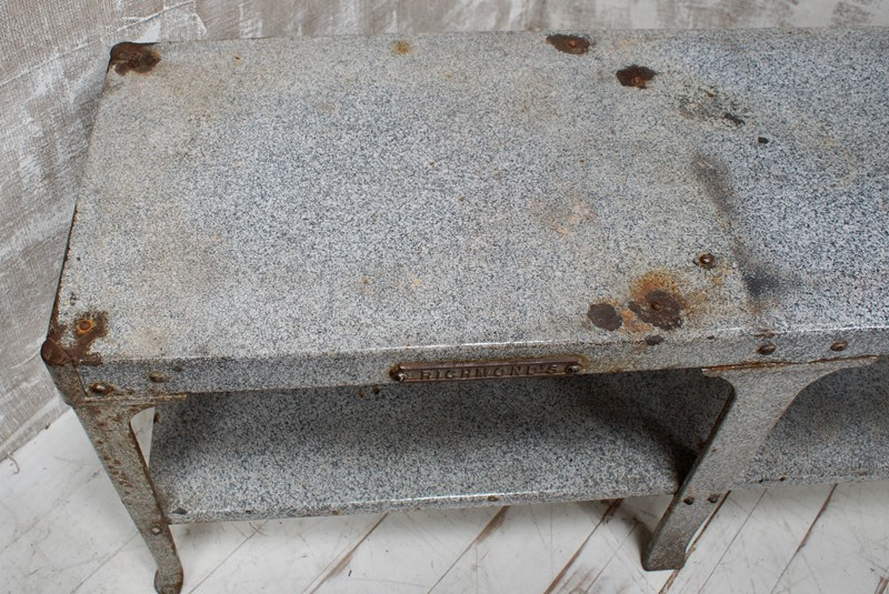 Vintage Enamel Butchers Wet Bench-clubhouse-interiors-ltd--dsc1682-main-637298134816789754.jpeg