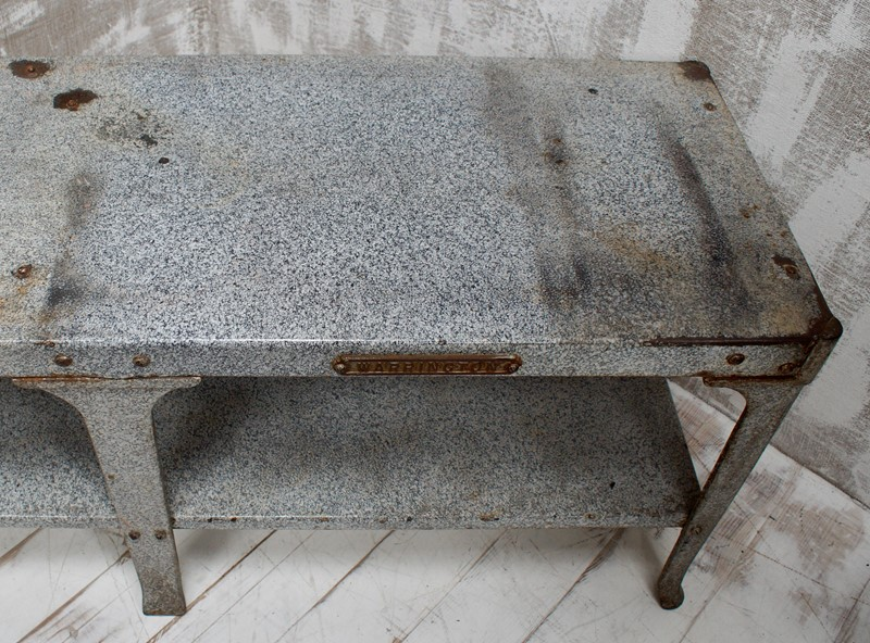 Vintage Enamel Butchers Wet Bench-clubhouse-interiors-ltd--dsc1683-main-637298134845070466.jpeg