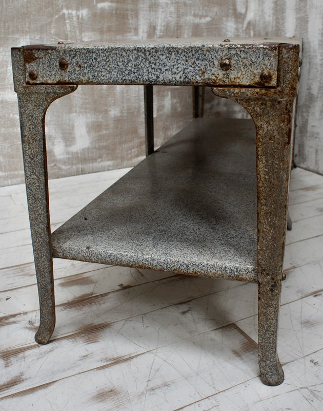 Vintage Enamel Butchers Wet Bench-clubhouse-interiors-ltd--dsc1685-main-637298134897258391.jpeg