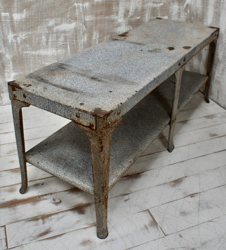 Vintage Enamel Butchers Wet Bench-clubhouse-interiors-ltd--dsc1686-main-637298134924133592.jpeg