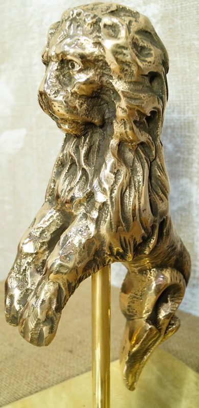 17th Century Bronze Mythical Serpent Lion On Stand-clubhouse-interiors-ltd--dsc3060-main-637401678878993075.jpeg