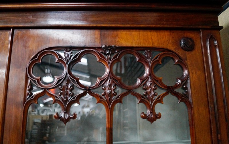 Antique Rosewood Gothic Bookcase-clubhouse-interiors-ltd--dsc4324-main-637473526677232165.jpeg