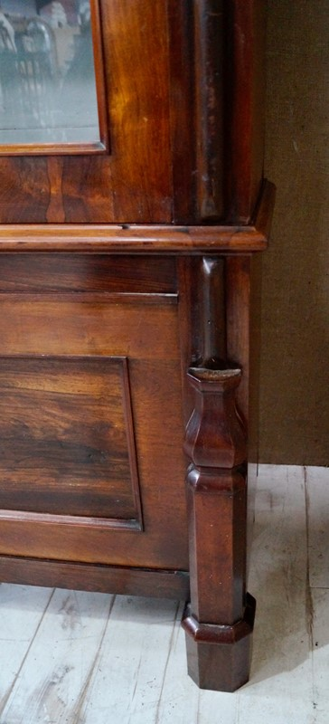 Antique Rosewood Gothic Bookcase-clubhouse-interiors-ltd--dsc4325-main-637473526711762972.jpeg