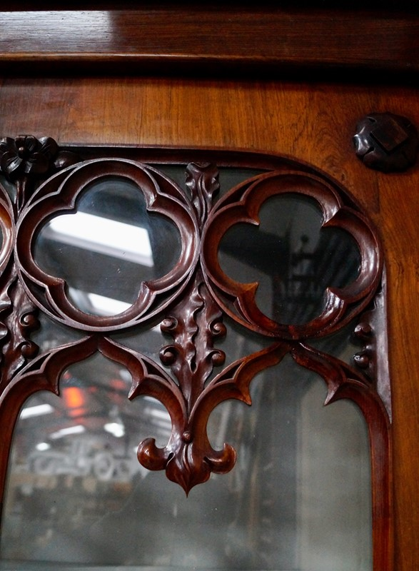 Antique Rosewood Gothic Bookcase-clubhouse-interiors-ltd--dsc4327-main-637473526790981041.jpeg