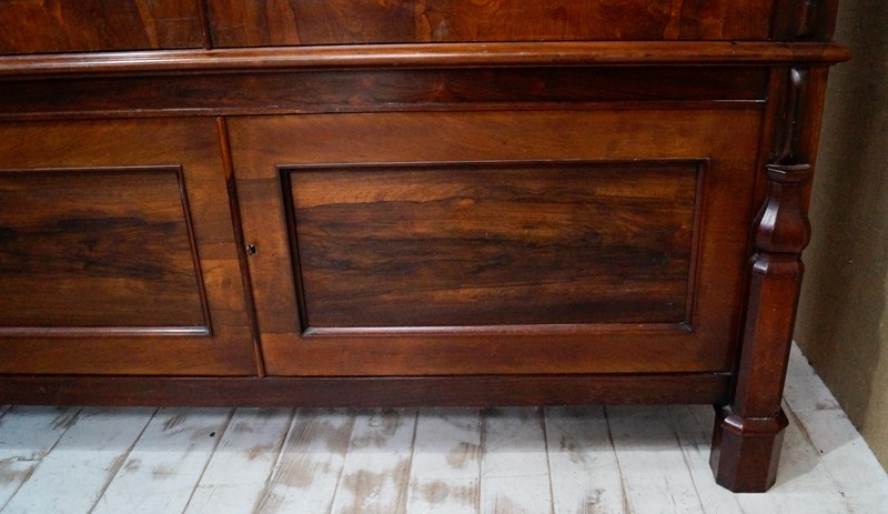 Antique Rosewood Gothic Bookcase-clubhouse-interiors-ltd--dsc4328-main-637473526829260664.jpeg