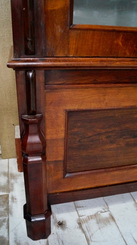 Antique Rosewood Gothic Bookcase-clubhouse-interiors-ltd--dsc4329-main-637473526864259485.jpeg