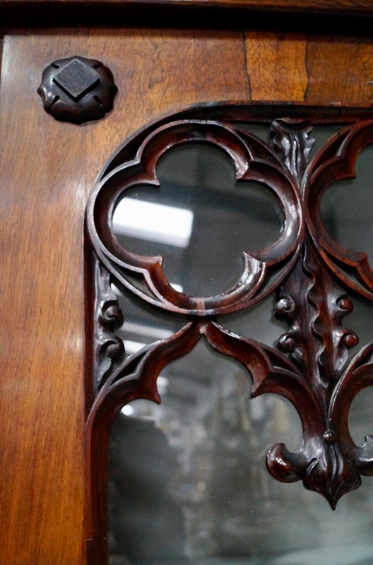 Antique Rosewood Gothic Bookcase-clubhouse-interiors-ltd--dsc4331-main-637473526924414478.jpeg
