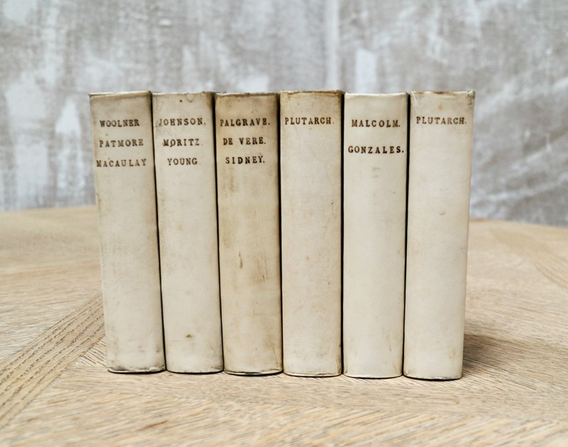 Antique Vellum Bound Books-clubhouse-interiors-ltd--dsc5071-main-637540072168120662.jpeg