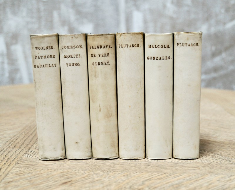Antique Vellum Bound Books-clubhouse-interiors-ltd--dsc5072-main-637540072689052144.jpeg