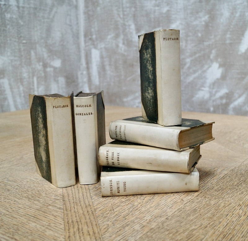 Antique Vellum Bound Books-clubhouse-interiors-ltd--dsc5086-main-637540073830456515.jpeg