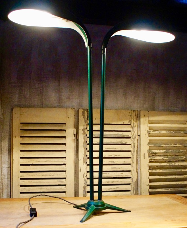 1950's French Double Arm Lita Table Lamp-clubhouse-interiors-ltd--dsc7423-main-636821229620719881.jpg