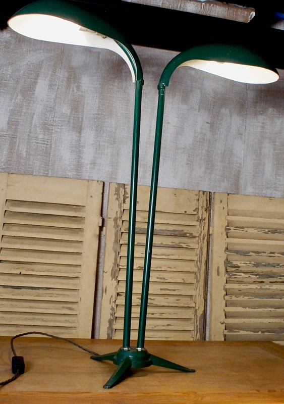 1950's French Double Arm Lita Table Lamp-clubhouse-interiors-ltd--dsc7425-main-636821230019152164.jpg
