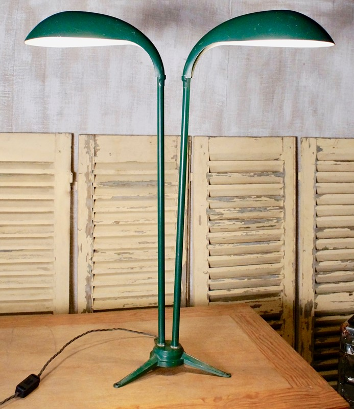 1950's French Double Arm Lita Table Lamp-clubhouse-interiors-ltd--dsc7427-main-636821230653527877.jpg