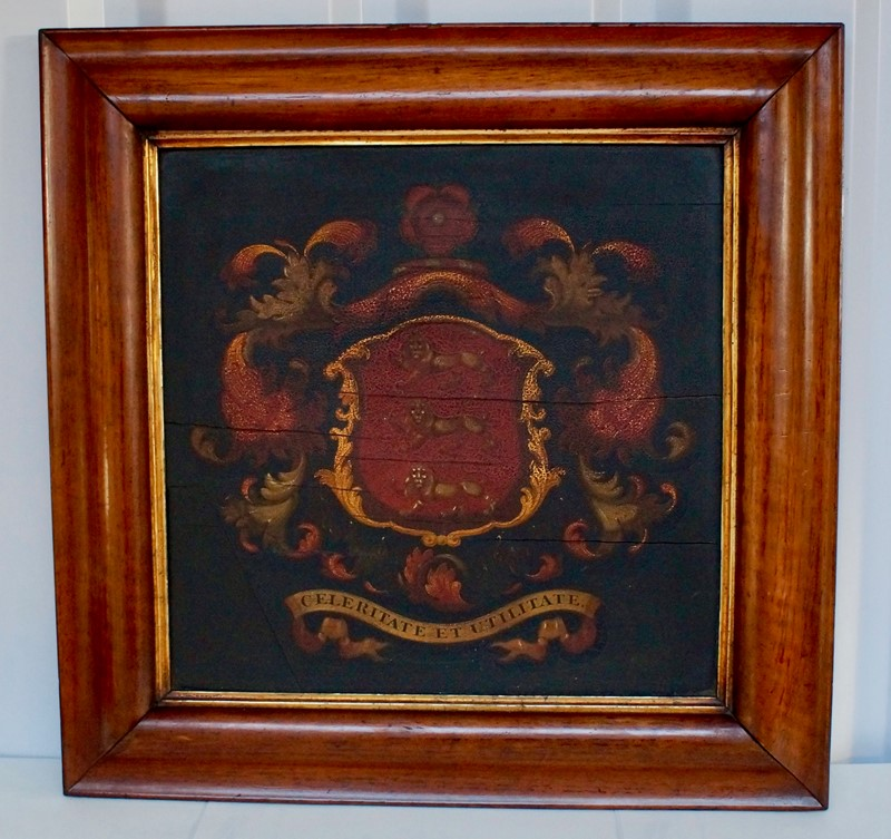 18th Century French Heraldic Family Crest-clubhouse-interiors-ltd--dsc7577-main-636843598780336028.jpg
