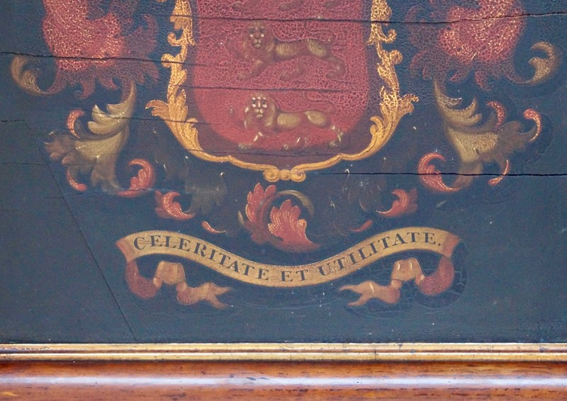18th Century French Heraldic Family Crest-clubhouse-interiors-ltd--dsc7580-main-636843599368876099.jpg