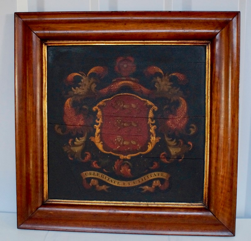 18th Century French Heraldic Family Crest-clubhouse-interiors-ltd--dsc7591-main-636843599449969203.jpg