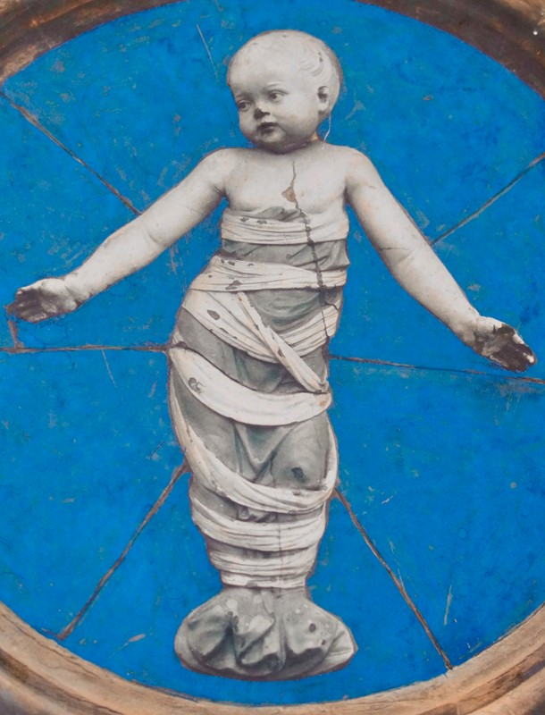 Andrea della Robbia Hand Painted Prints on Board -clubhouse-interiors-ltd--dsc8221-main-636917195921205975.jpg