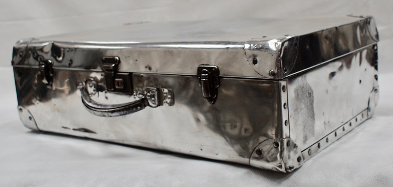 Polished Aluminium Suitcase-clubhouse-interiors-ltd--dsc8316-main-636954153203601642.jpg