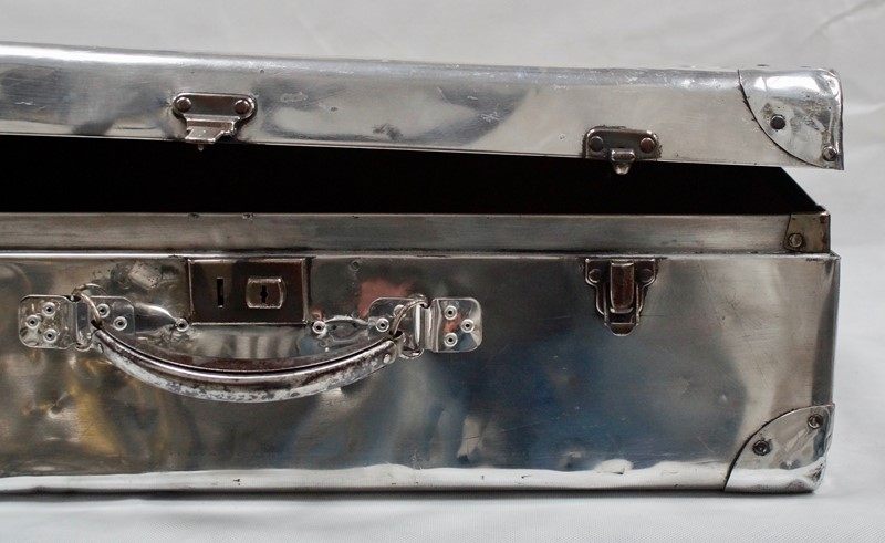 Polished Aluminium Suitcase-clubhouse-interiors-ltd--dsc8320-main-636954153321257162.jpg