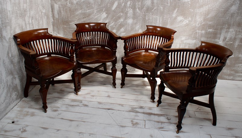 Edwardina Oak Bankers Chairs-clubhouse-interiors-ltd--dsc8484-main-636970672607162878.jpg