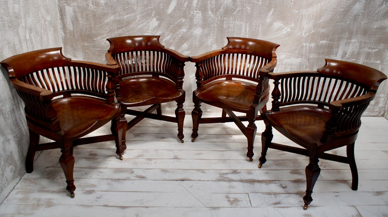 Edwardina Oak Bankers Chairs-clubhouse-interiors-ltd--dsc8486-main-636970673200281191.jpg