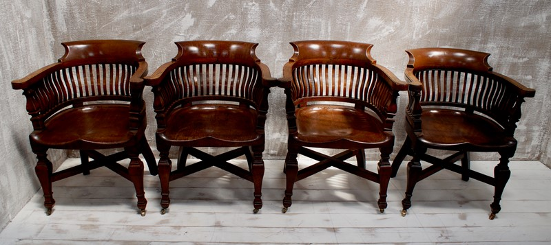 Edwardina Oak Bankers Chairs-clubhouse-interiors-ltd--dsc8487-main-636970673256999869.jpg