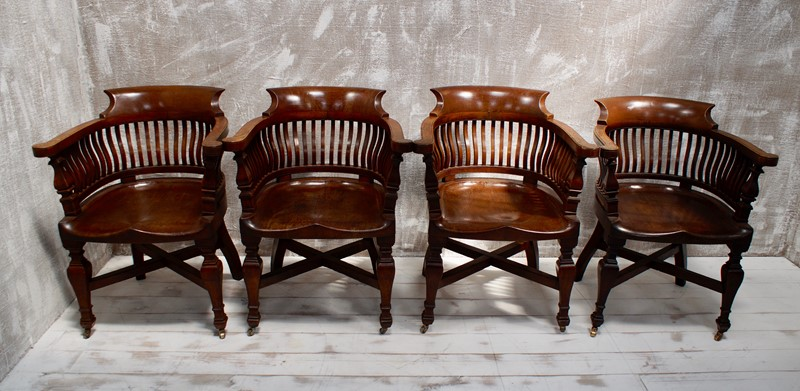 Edwardina Oak Bankers Chairs-clubhouse-interiors-ltd--dsc8488-main-636970673301218607.jpg
