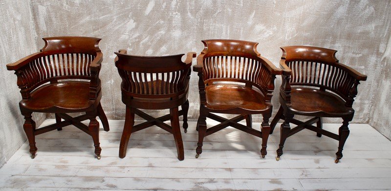 Edwardina Oak Bankers Chairs-clubhouse-interiors-ltd--dsc8489-main-636970673333873939.jpg