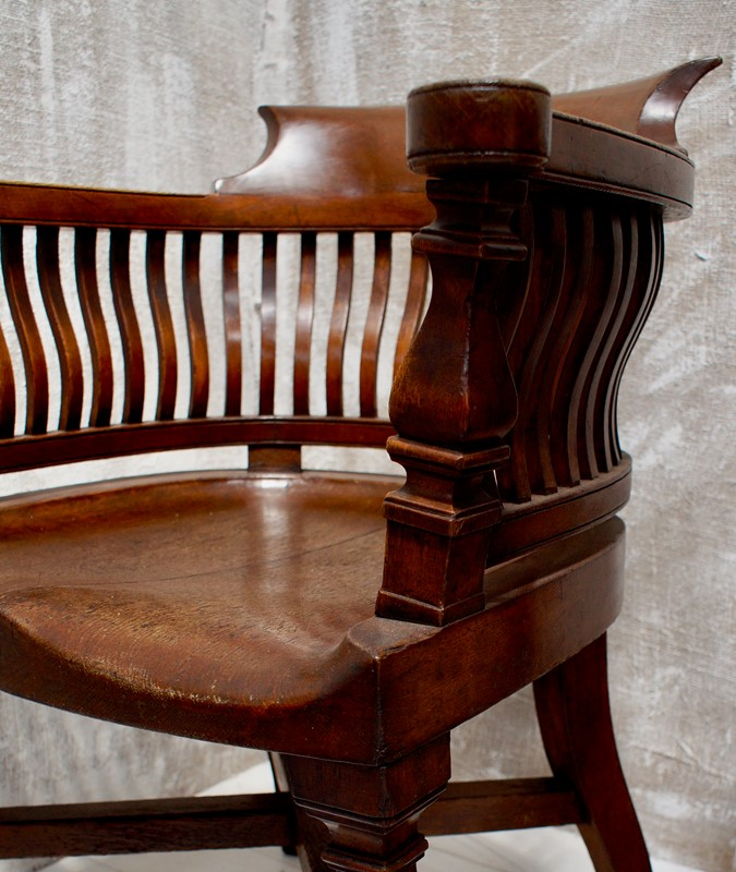 Edwardina Oak Bankers Chairs-clubhouse-interiors-ltd--dsc8490-main-636970673368405593.jpg