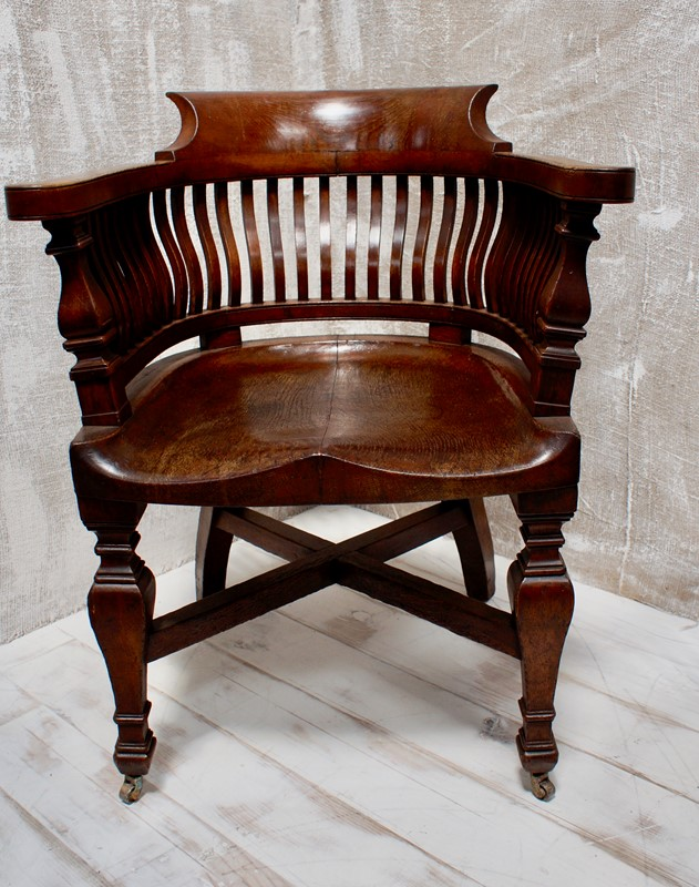 Edwardina Oak Bankers Chairs-clubhouse-interiors-ltd--dsc8492-main-636970673441217521.jpg