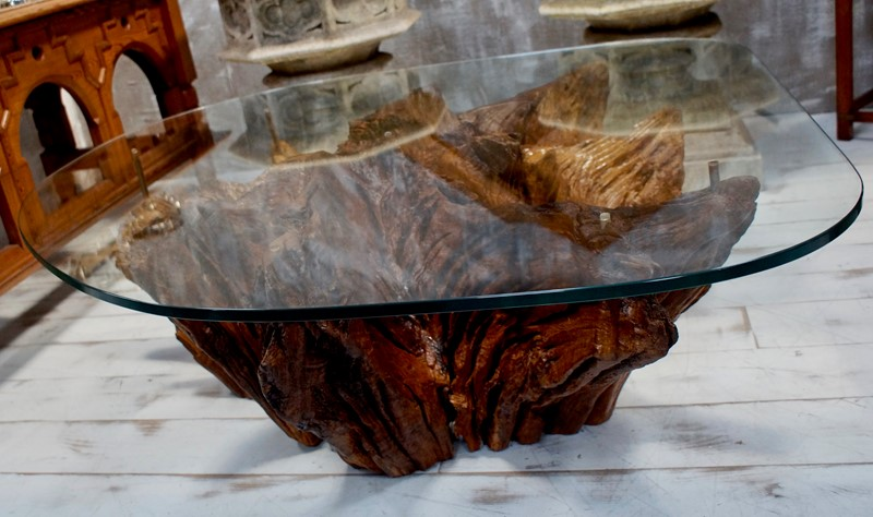 Antique Chestnut Tree Root Coffee Table-clubhouse-interiors-ltd--dsc9233-main-637038857819168671.jpg