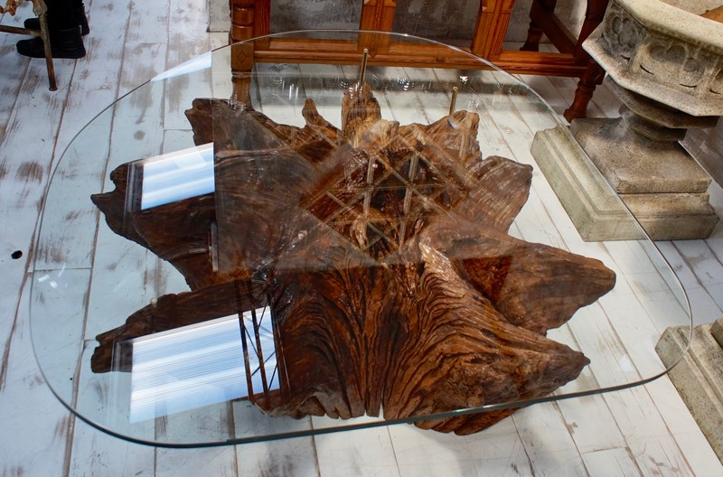 Antique Chestnut Tree Root Coffee Table-clubhouse-interiors-ltd--dsc9235-main-637038857893543696.jpg