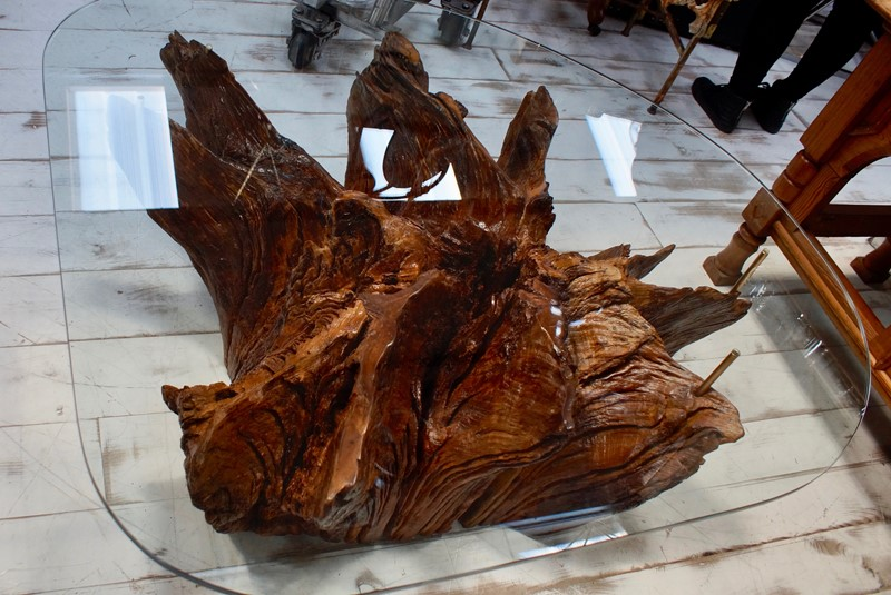Antique Chestnut Tree Root Coffee Table-clubhouse-interiors-ltd--dsc9236-main-637038857925105585.jpg