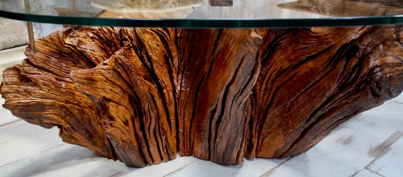 Antique Chestnut Tree Root Coffee Table-clubhouse-interiors-ltd--dsc9240-main-637038858070885835.jpg